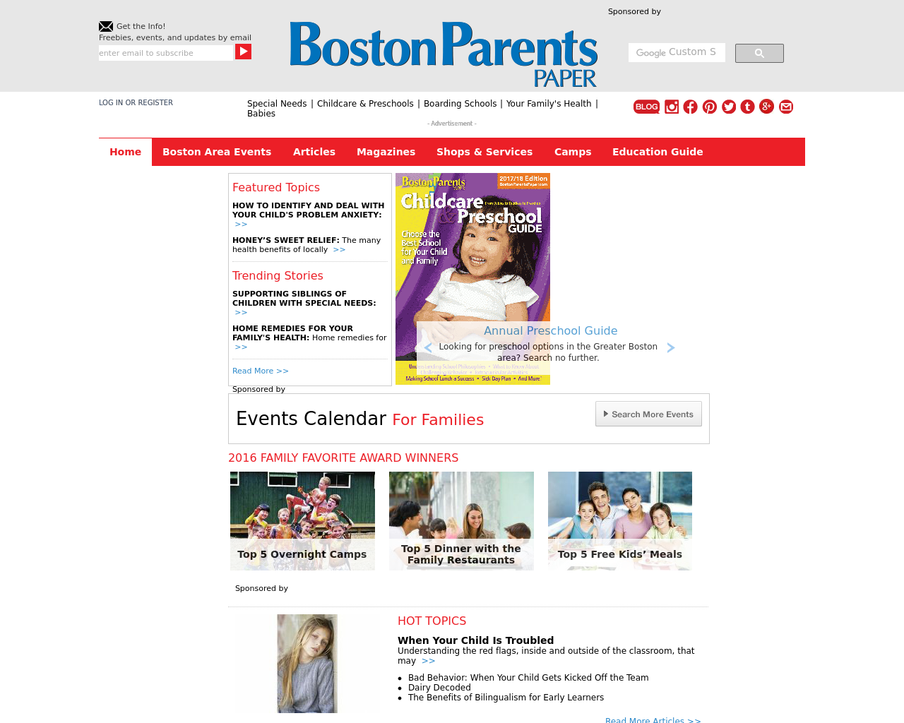 Boston-Parents-Paper-Advertising-Reviews-Pricing