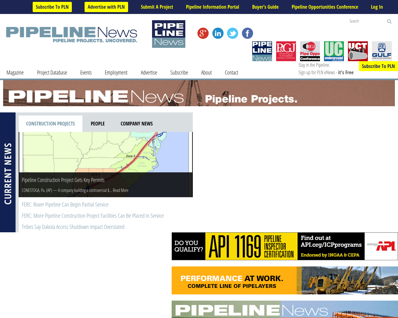 Pipeline-News-Advertising-Reviews-Pricing