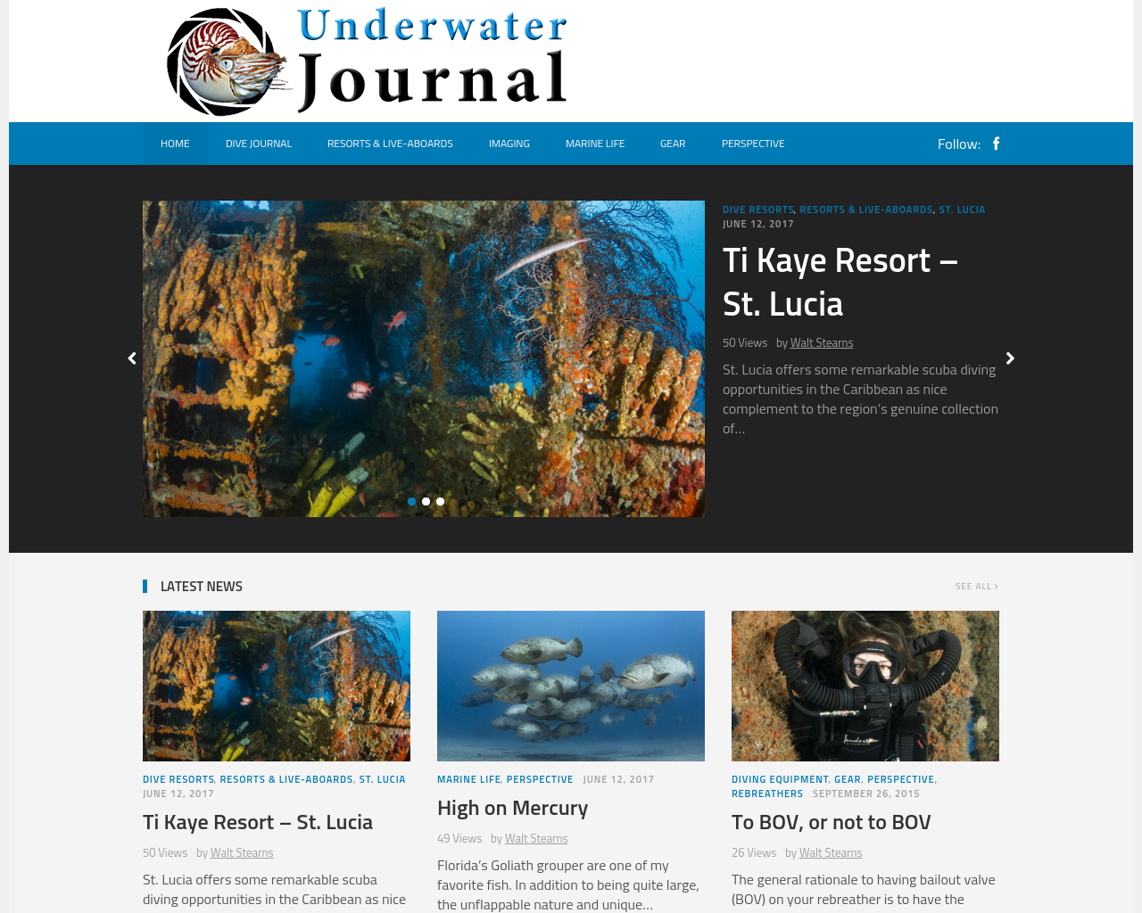 Underwater-Journal-Advertising-Reviews-Pricing