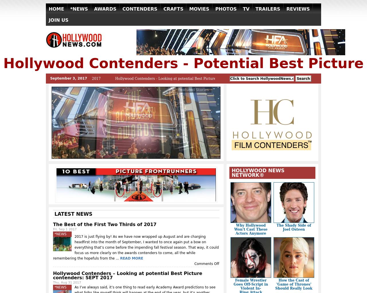 Hollywood-News-Advertising-Reviews-Pricing