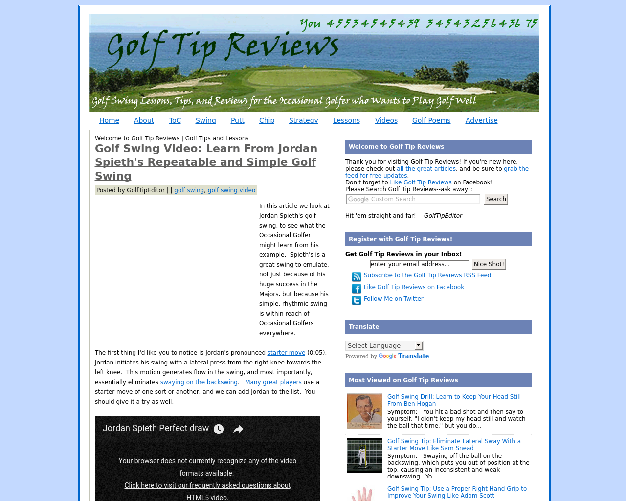 Golf-Trip-Reviews-Advertising-Reviews-Pricing