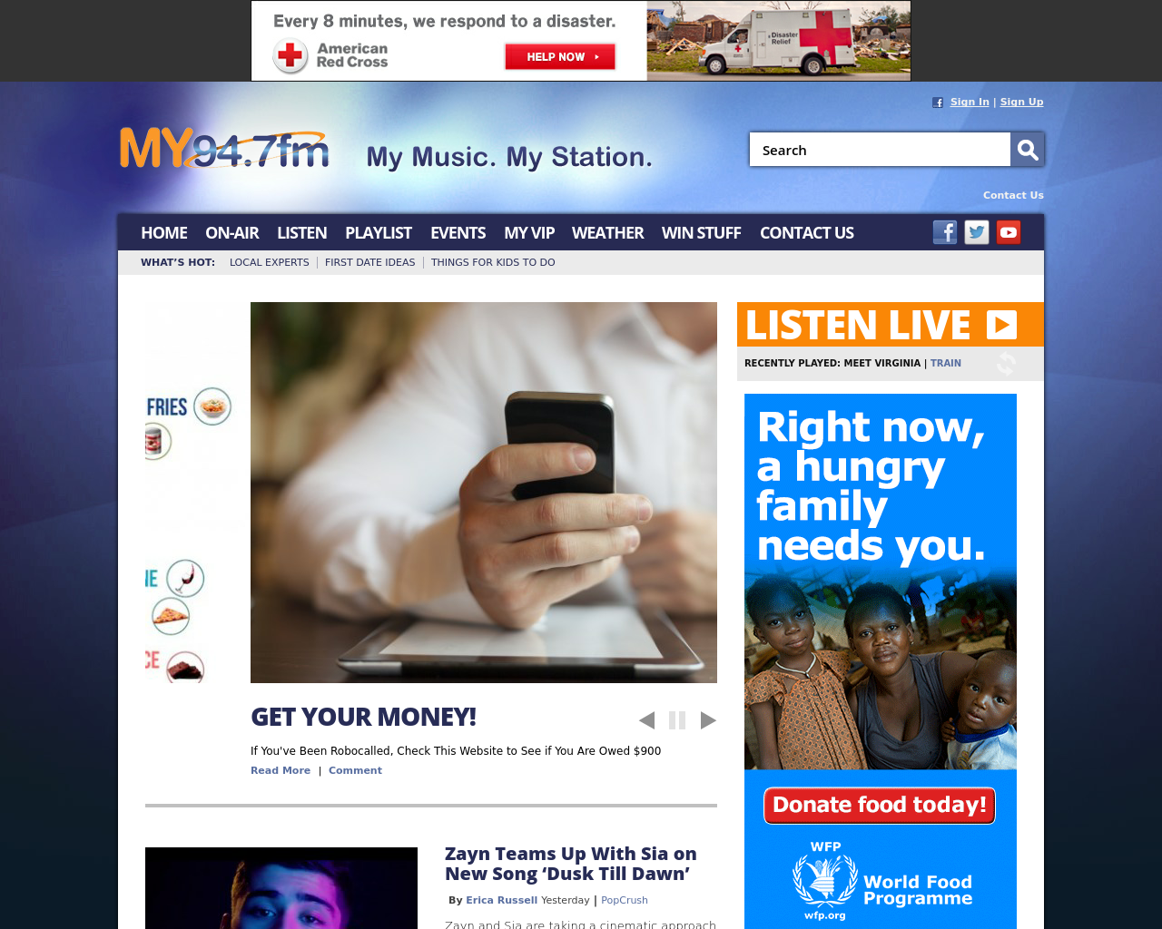My-94.7fm--My-Music.-My-Station-Advertising-Reviews-Pricing