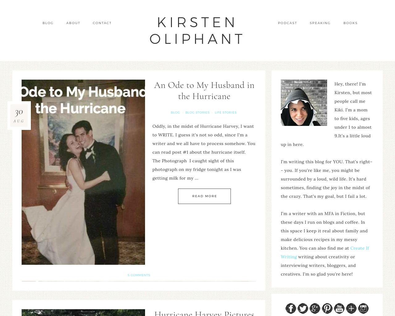 Kirsten-Oliphant-Advertising-Reviews-Pricing