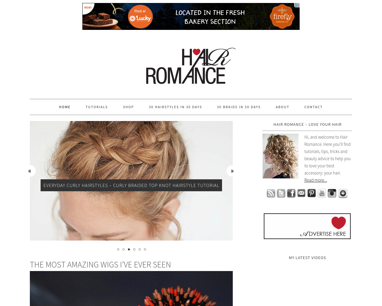 Hair-Romance-Advertising-Reviews-Pricing
