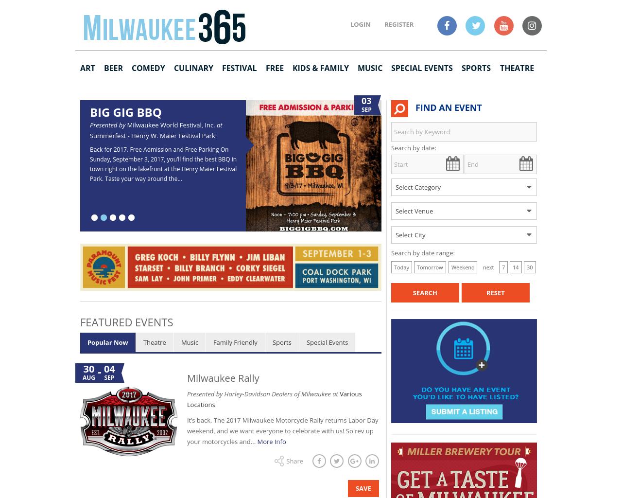Milwaukee-365-Advertising-Reviews-Pricing