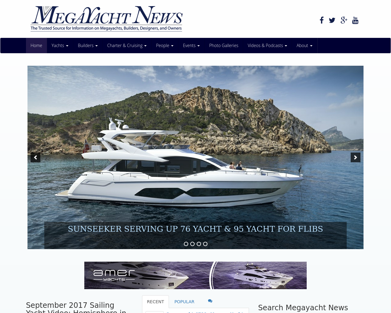MegayachtNews.com-Advertising-Reviews-Pricing