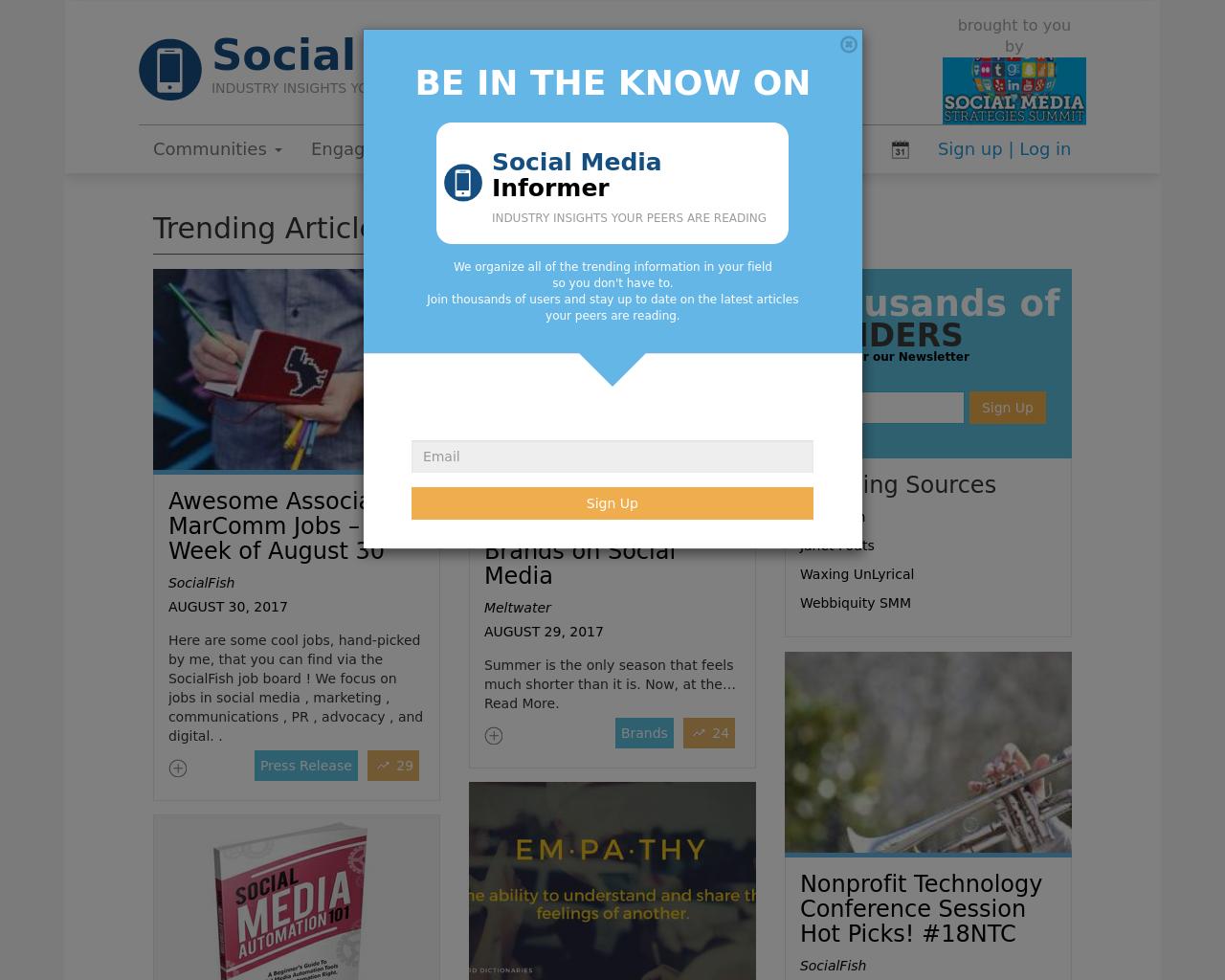 Social-Media-Informer-Advertising-Reviews-Pricing