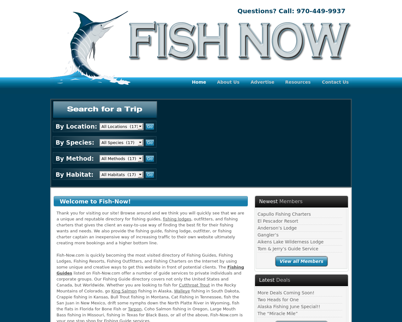 Fish-Now.com-Advertising-Reviews-Pricing