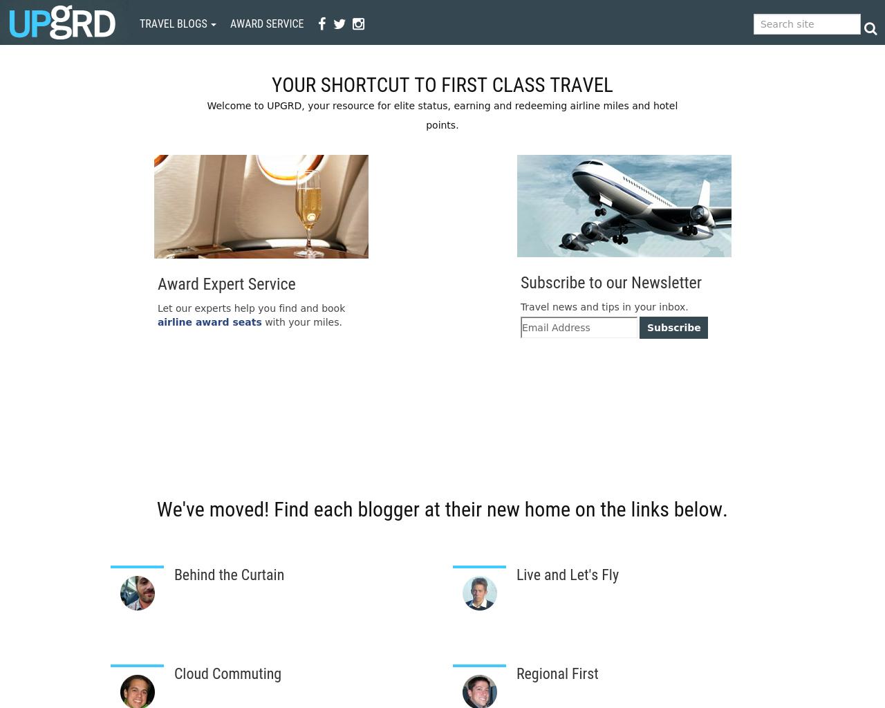 UPGRD-Advertising-Reviews-Pricing