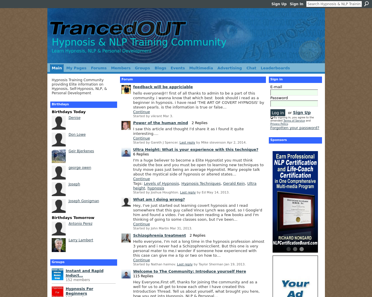 TrancedOUT-Advertising-Reviews-Pricing