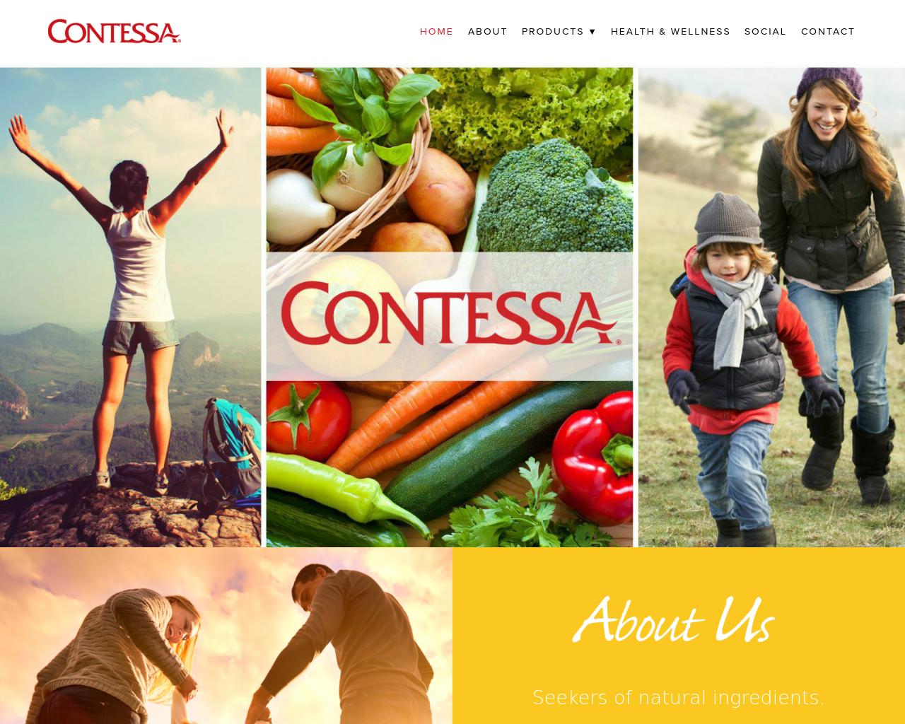 Contessa-Advertising-Reviews-Pricing