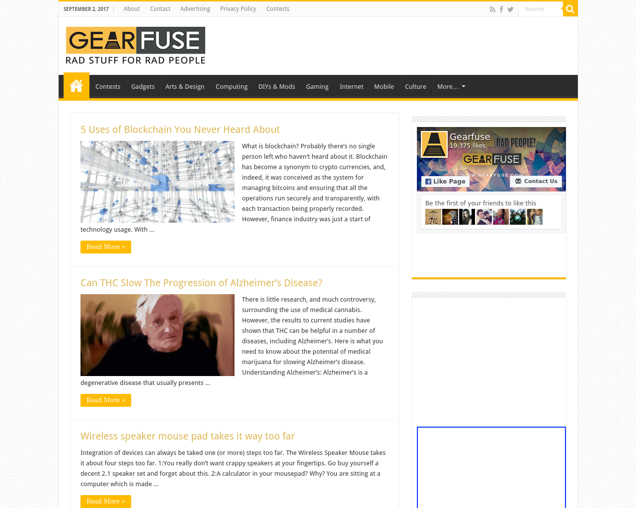 GEARFUSE-Advertising-Reviews-Pricing