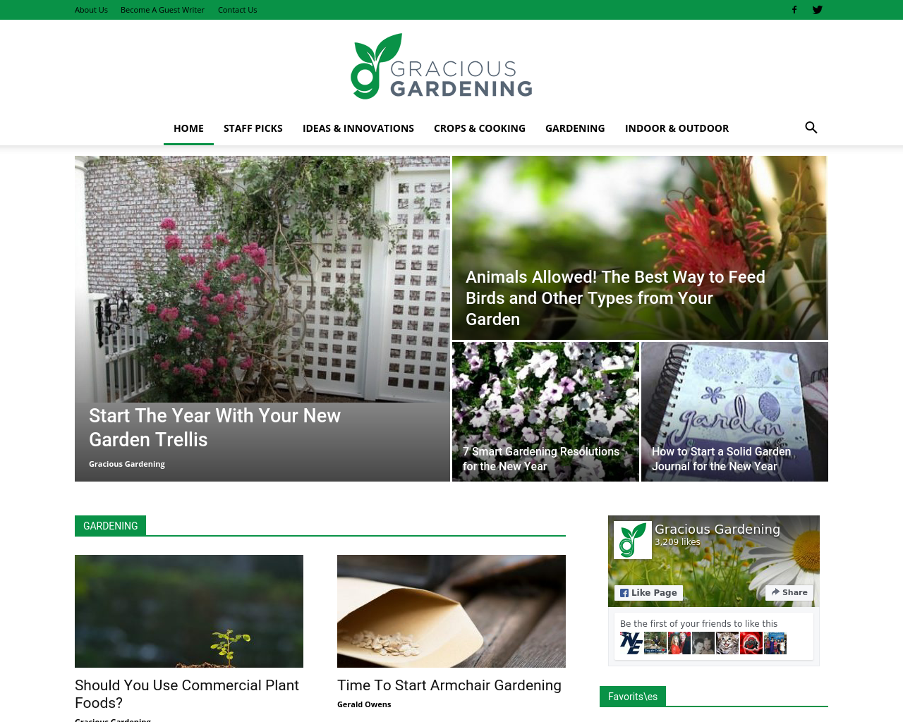 gardening-technique-Advertising-Reviews-Pricing