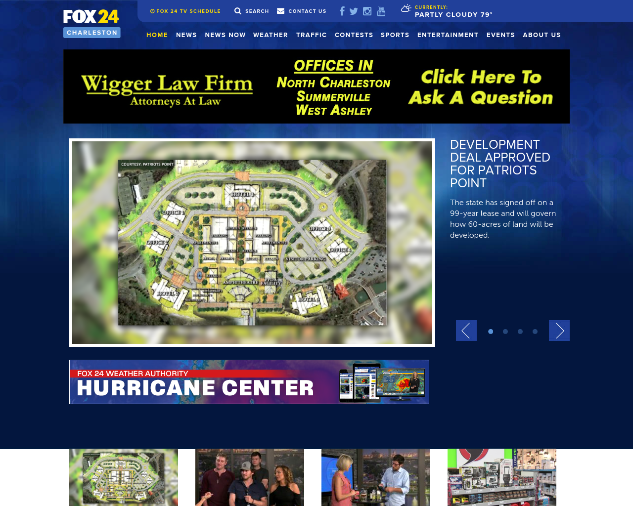 FOX-24-Advertising-Reviews-Pricing