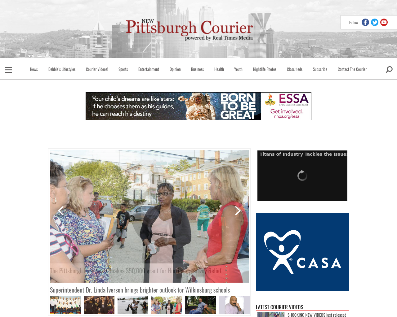 New-Pittsburgh-Courier-Advertising-Reviews-Pricing