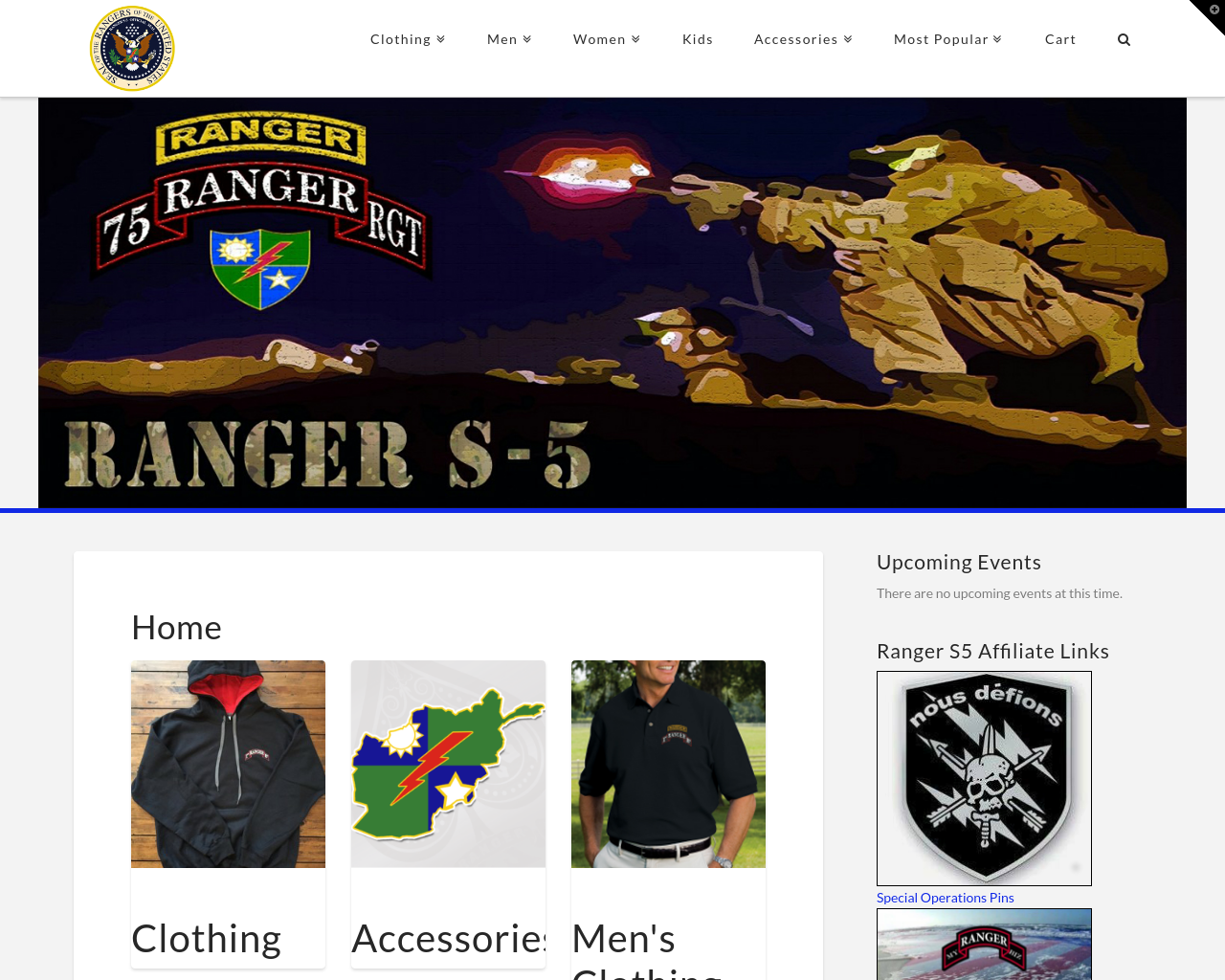 Ranger-S5-Advertising-Reviews-Pricing