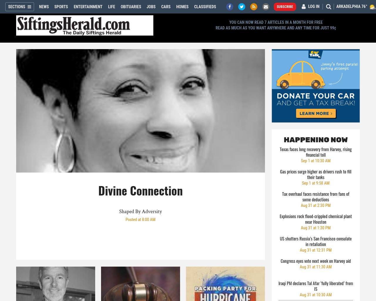 Siftings-Herald-Advertising-Reviews-Pricing