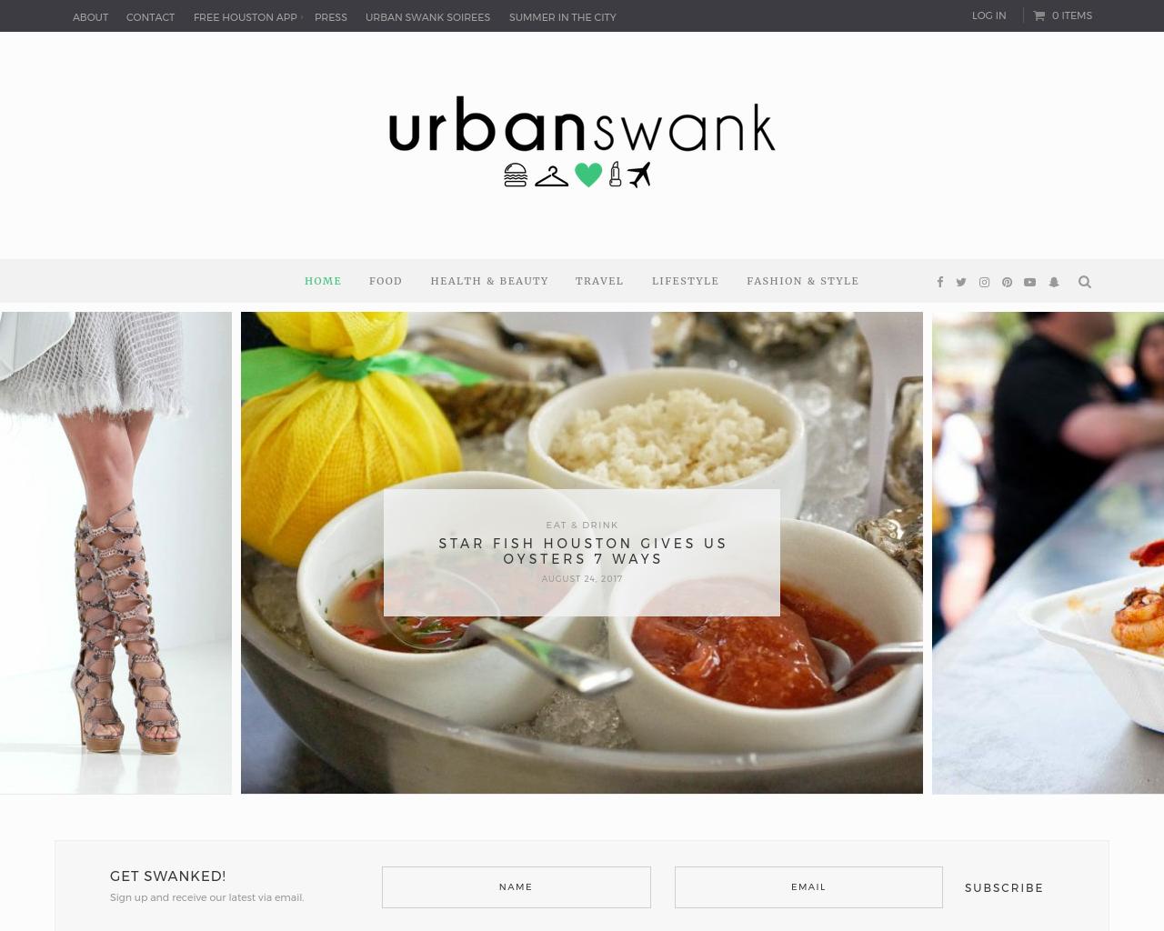 Urban-swank-Advertising-Reviews-Pricing