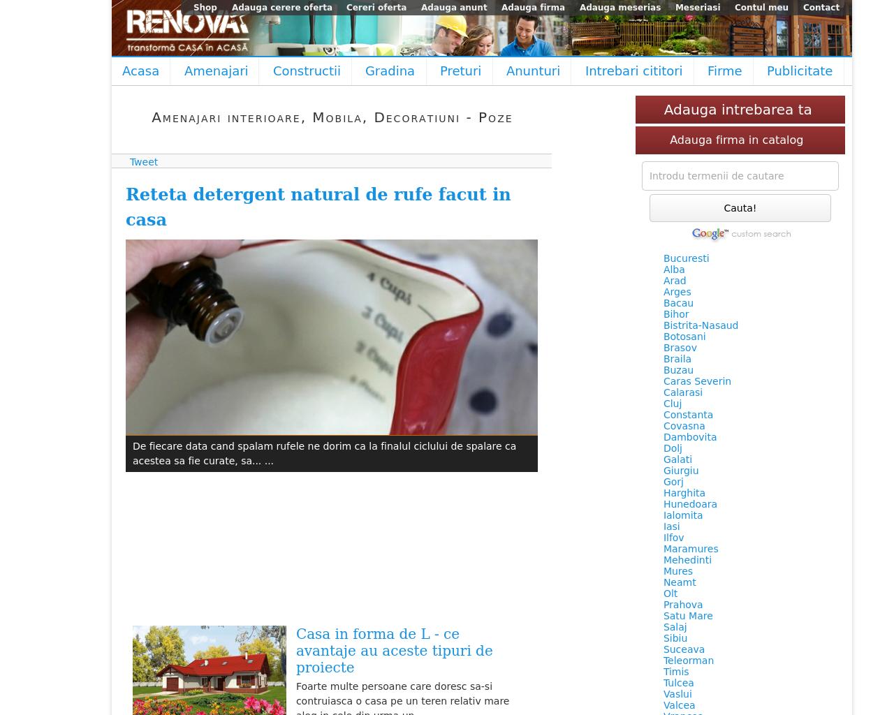 Renovat.ro-Advertising-Reviews-Pricing
