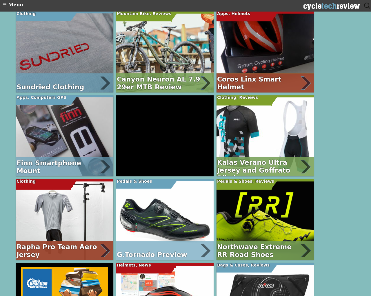 Cycle-Tech-Review-Advertising-Reviews-Pricing