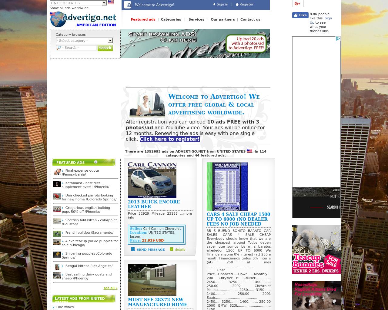 Advertigo.net-Advertising-Reviews-Pricing