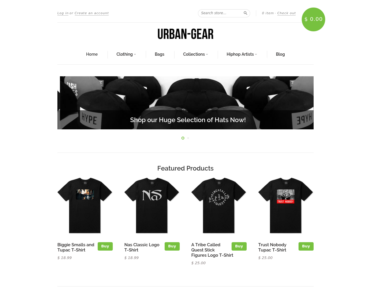 Urban-Gear-Advertising-Reviews-Pricing