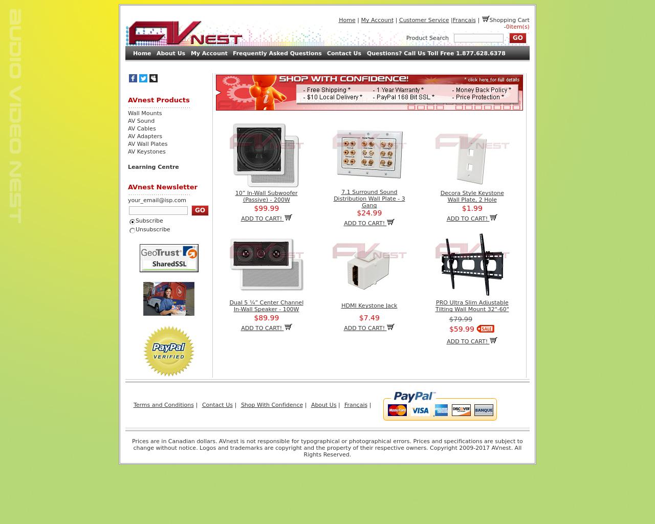 AV-Nest-Advertising-Reviews-Pricing