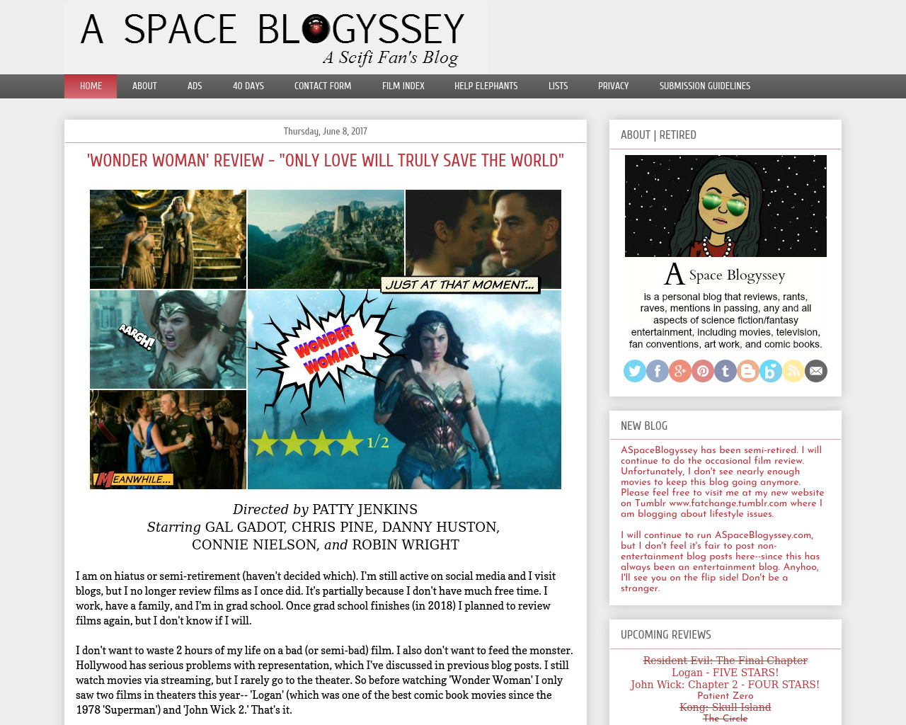 A-Space-Blogyssey-Advertising-Reviews-Pricing