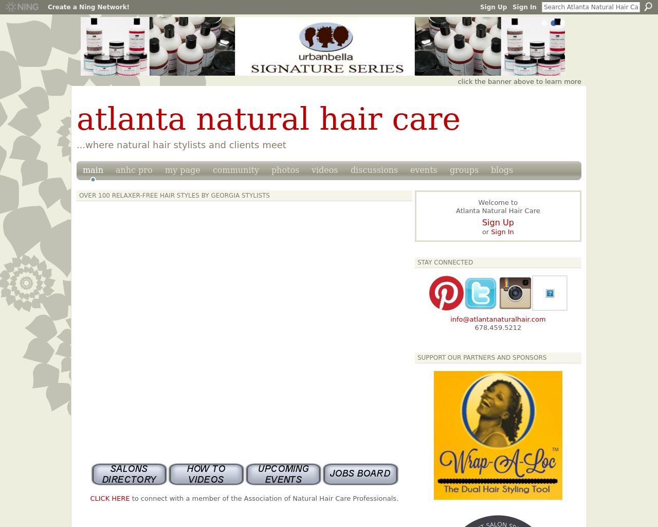 Atlanta-Natural-Hair-Care-Advertising-Reviews-Pricing