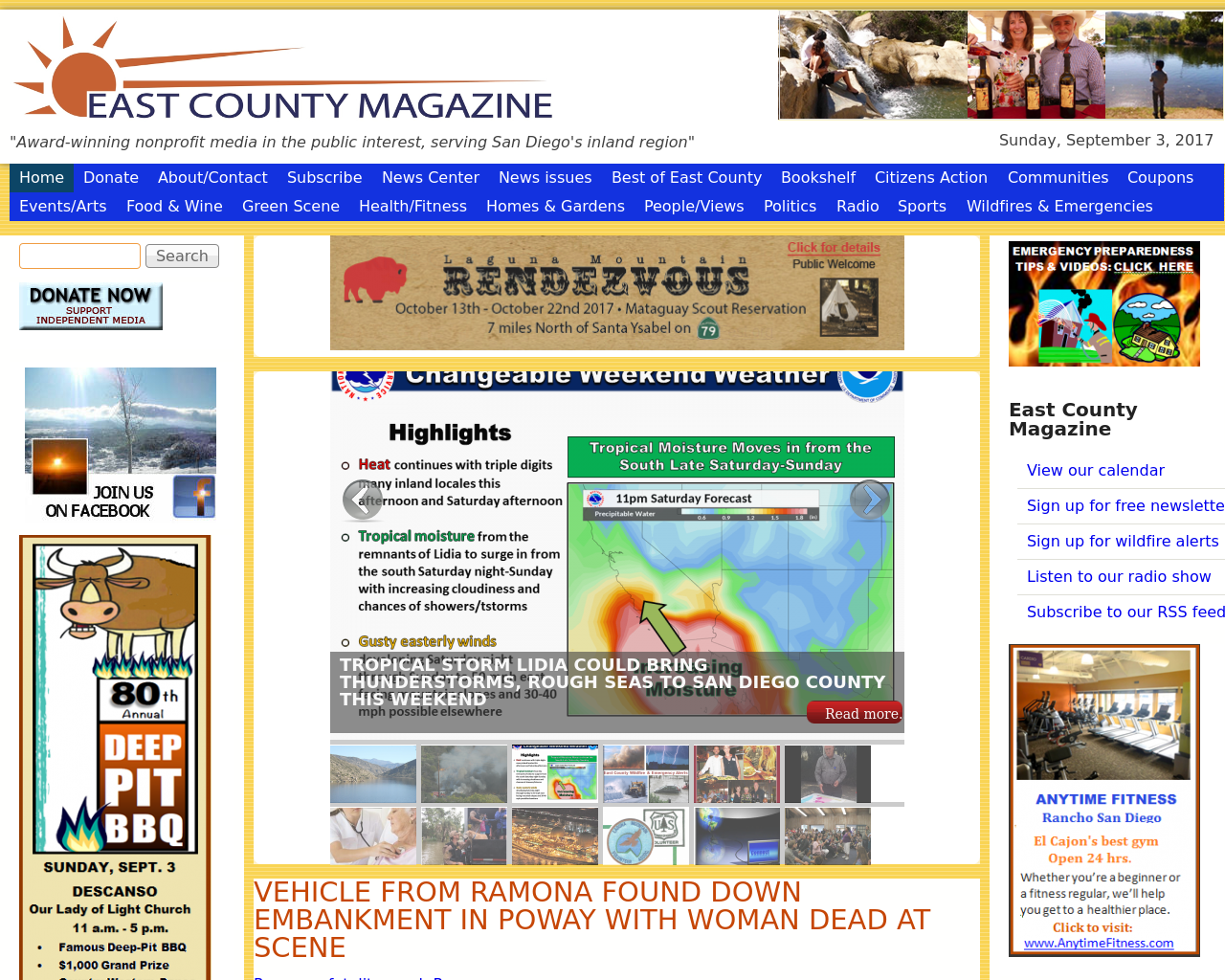 East-County-Magazine-Advertising-Reviews-Pricing