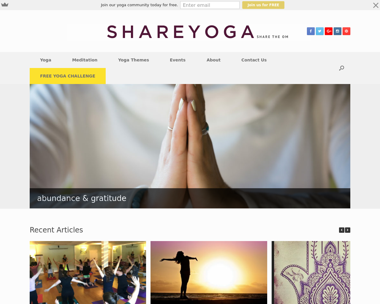 Share-Yoga-Advertising-Reviews-Pricing