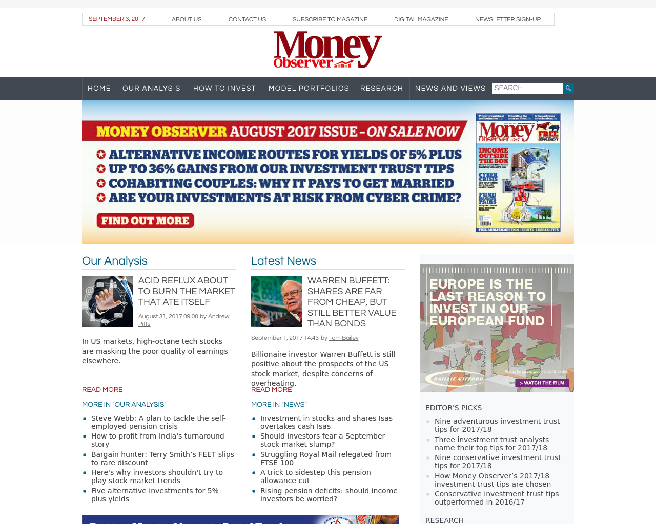 Money-Observer-Advertising-Reviews-Pricing