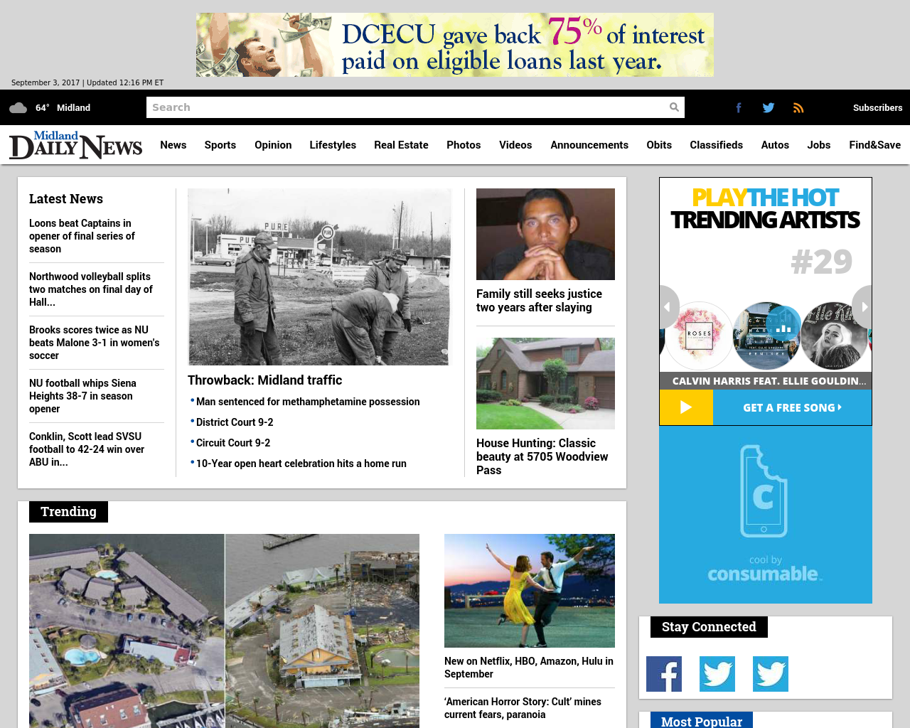 Midland-Daily-News-Advertising-Reviews-Pricing