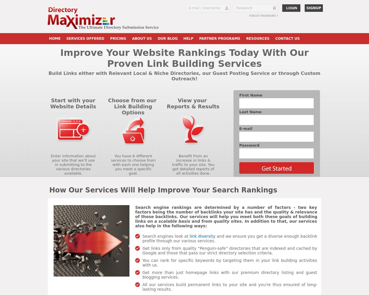 Directory-Maximizer-Advertising-Reviews-Pricing