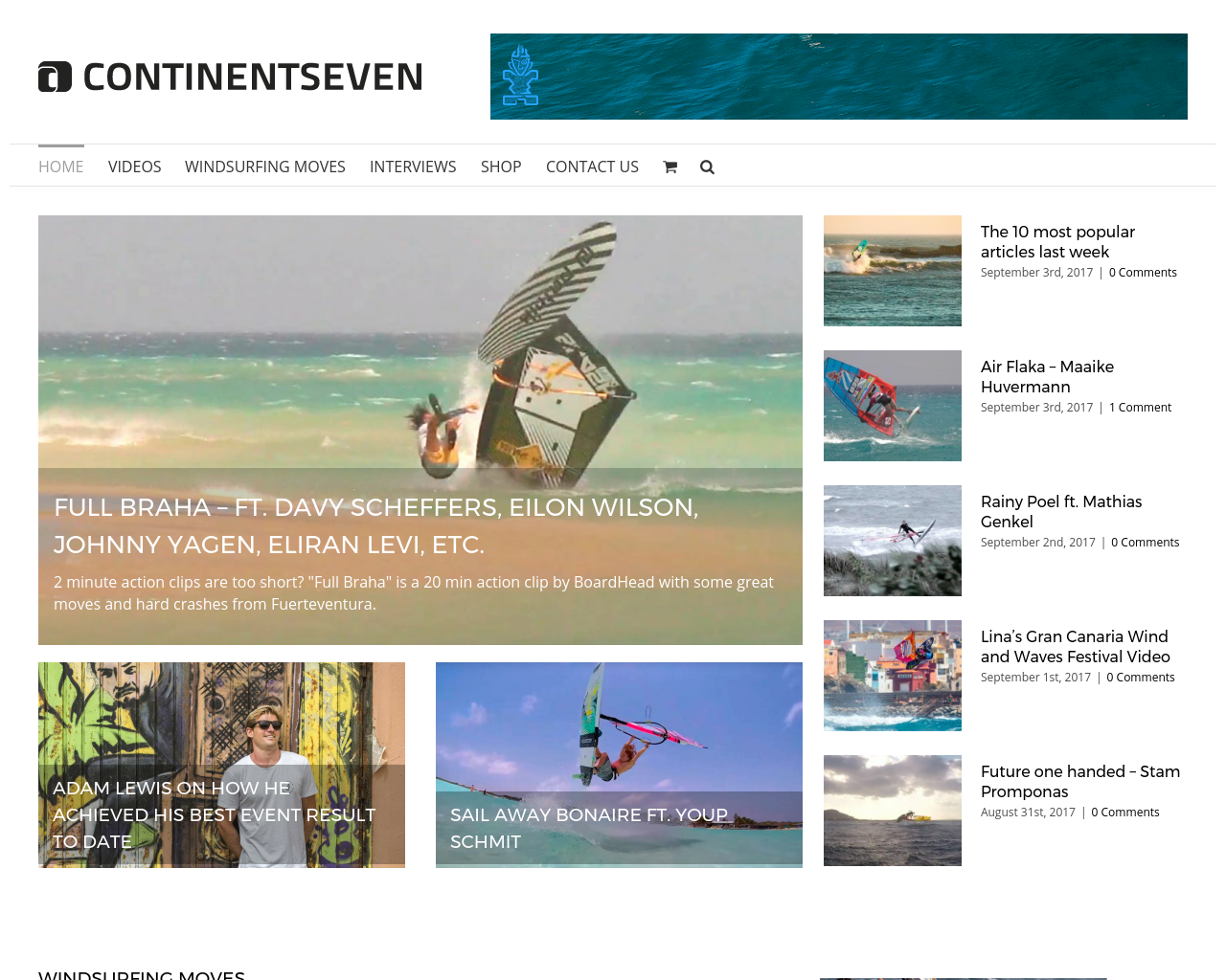 Continent-Seven-Advertising-Reviews-Pricing