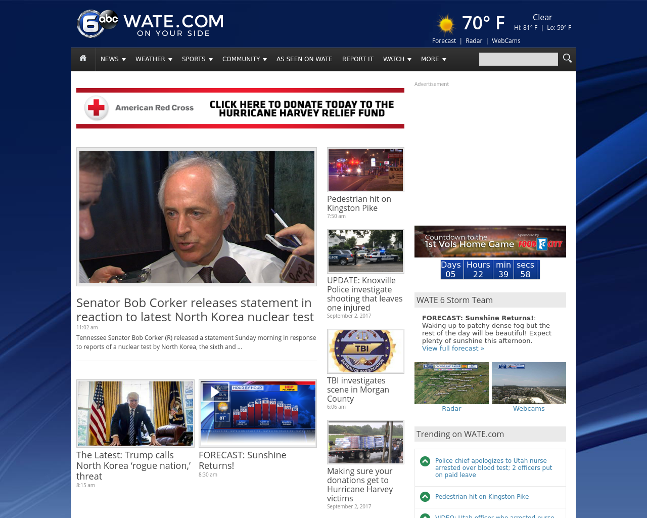 Wate-6-Advertising-Reviews-Pricing