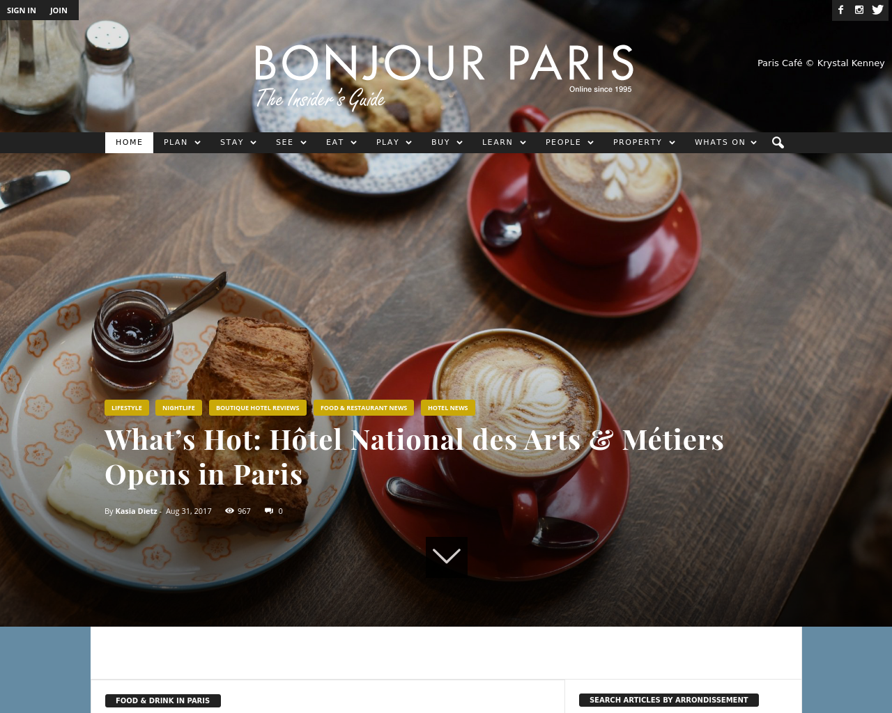 Bonjour-Paris-Advertising-Reviews-Pricing
