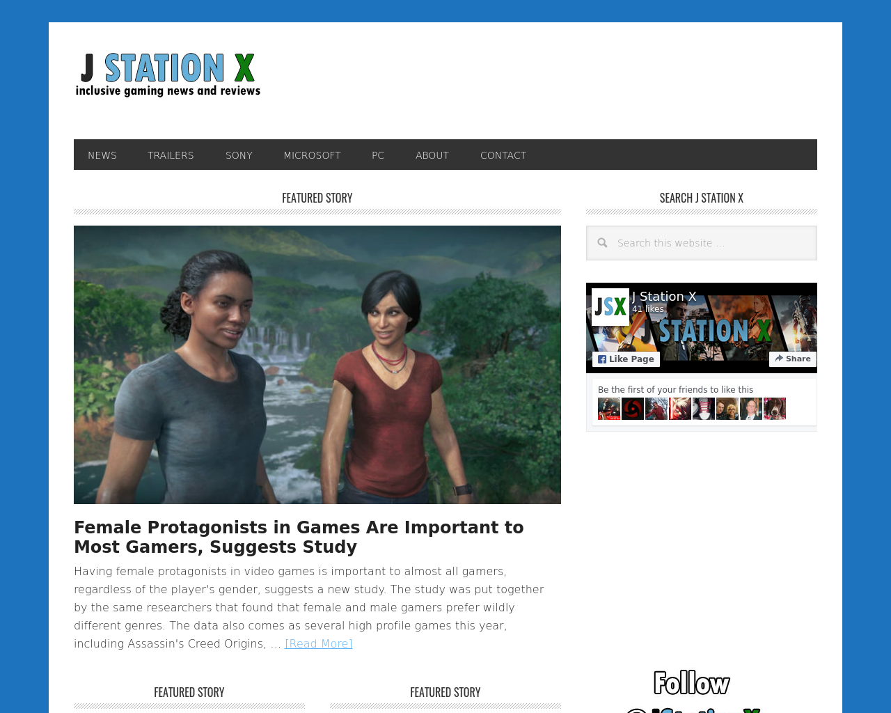 J-Station-X-Advertising-Reviews-Pricing