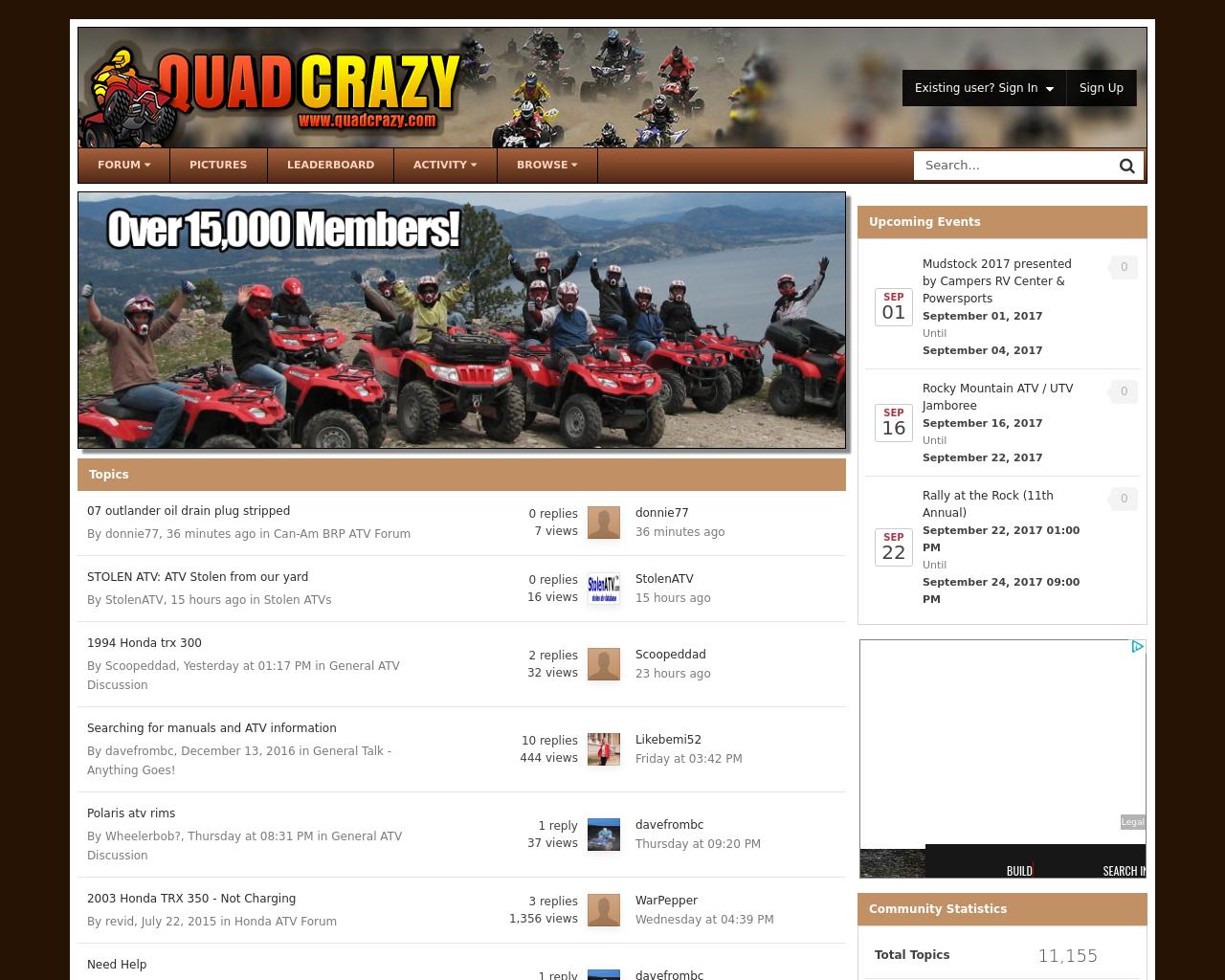 QUADCRAZY-Advertising-Reviews-Pricing