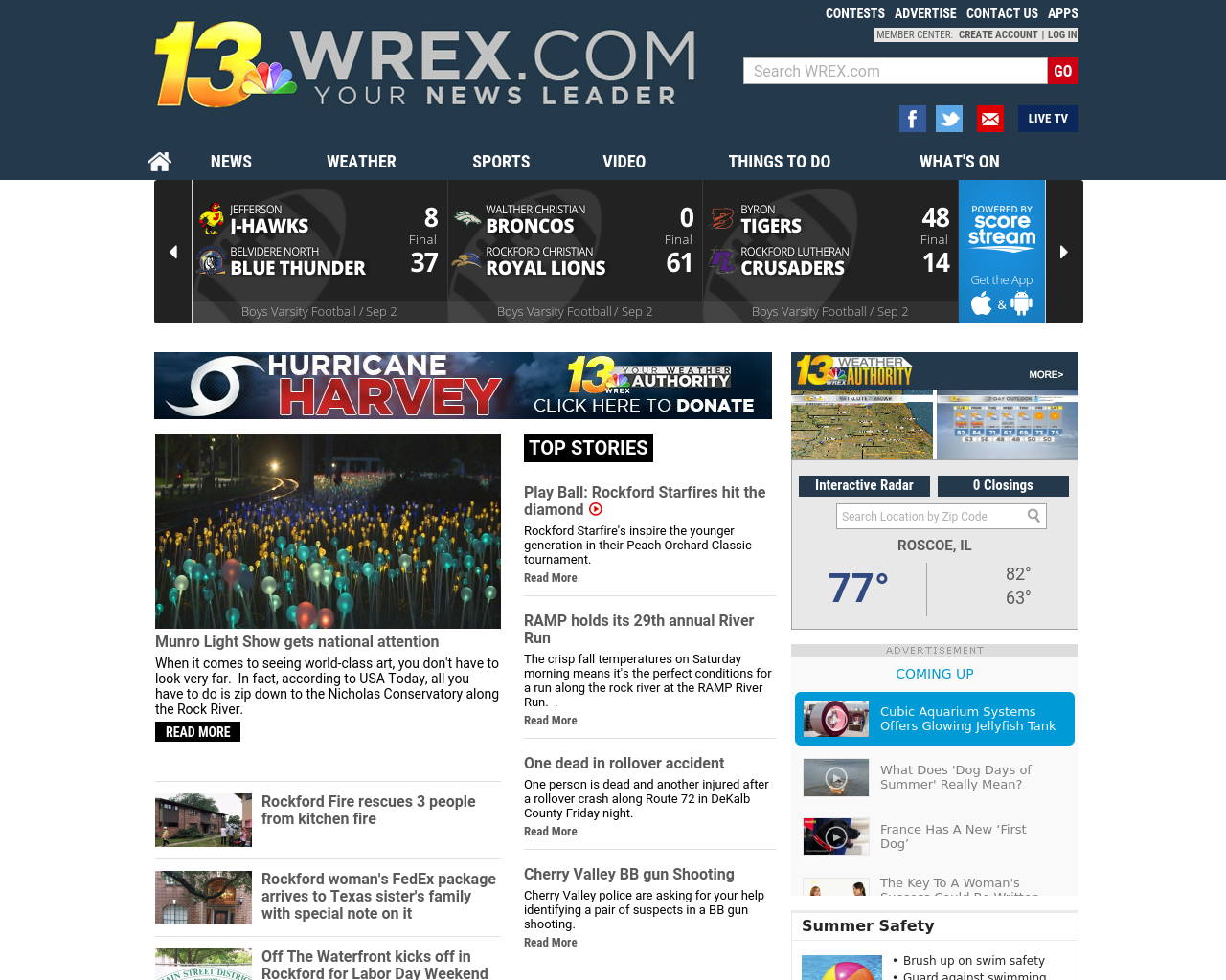 WREX13-Advertising-Reviews-Pricing