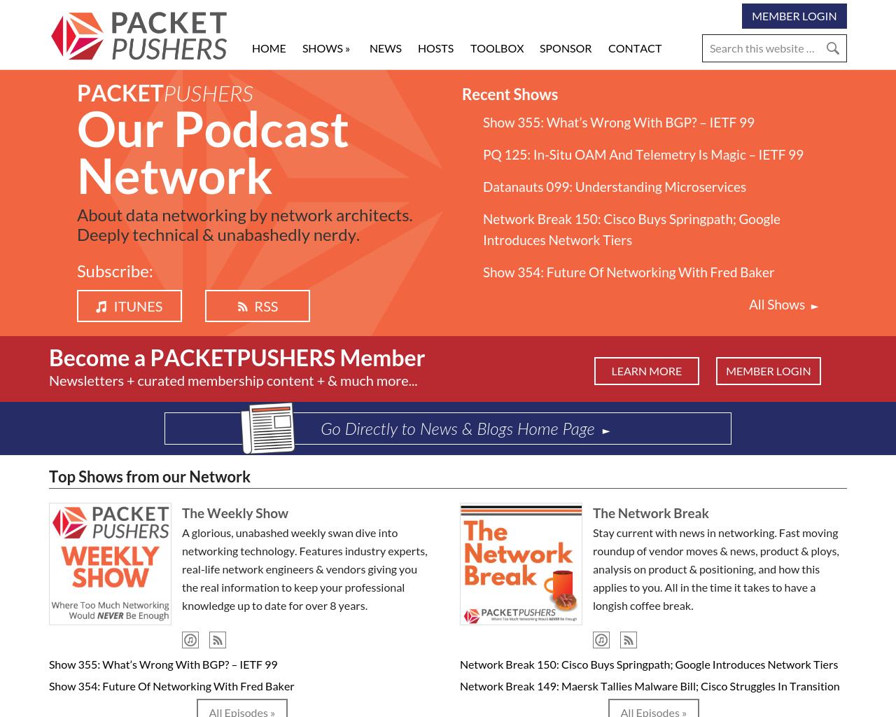Packet-Pushers-Advertising-Reviews-Pricing
