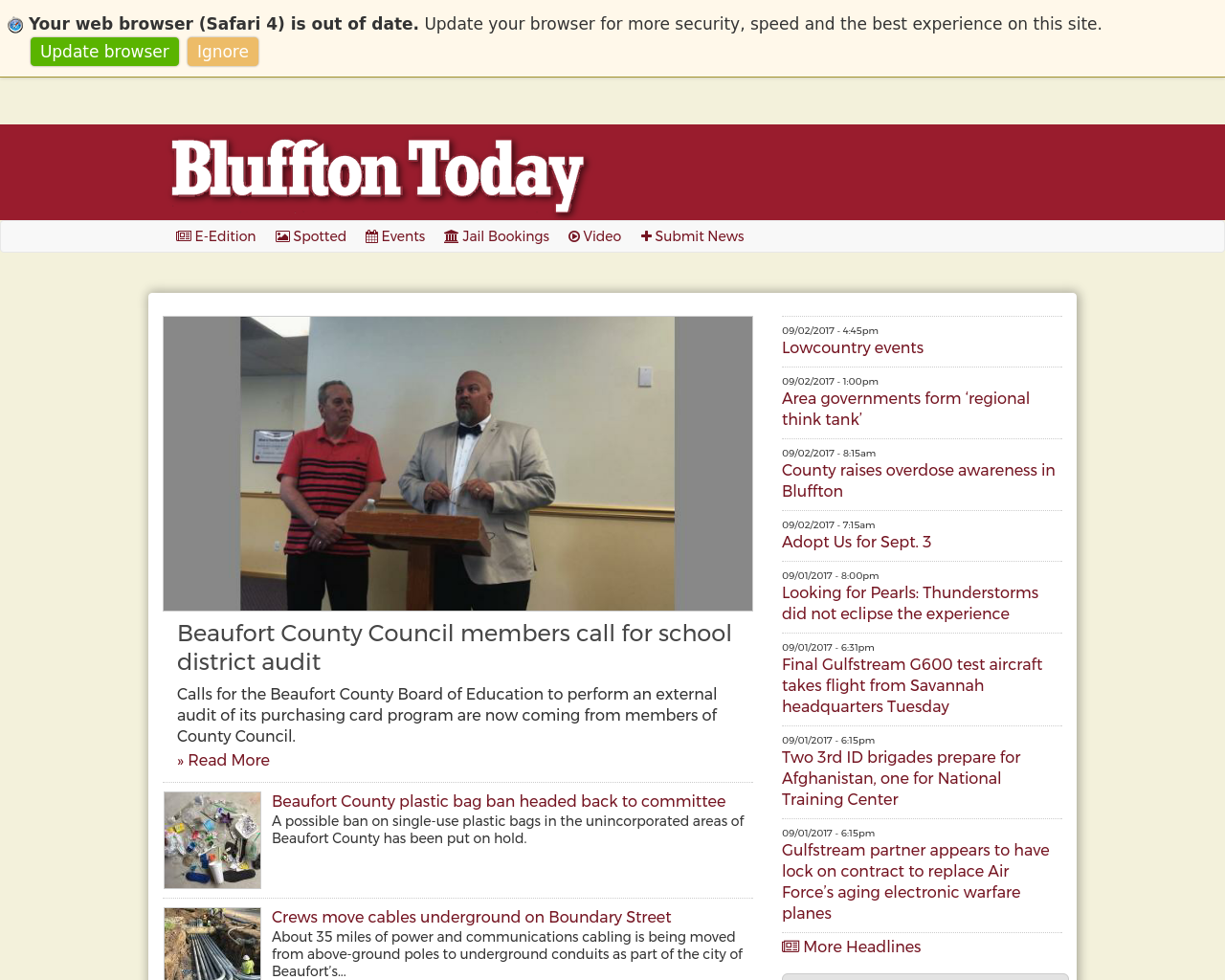 Bluffton-Today-Advertising-Reviews-Pricing