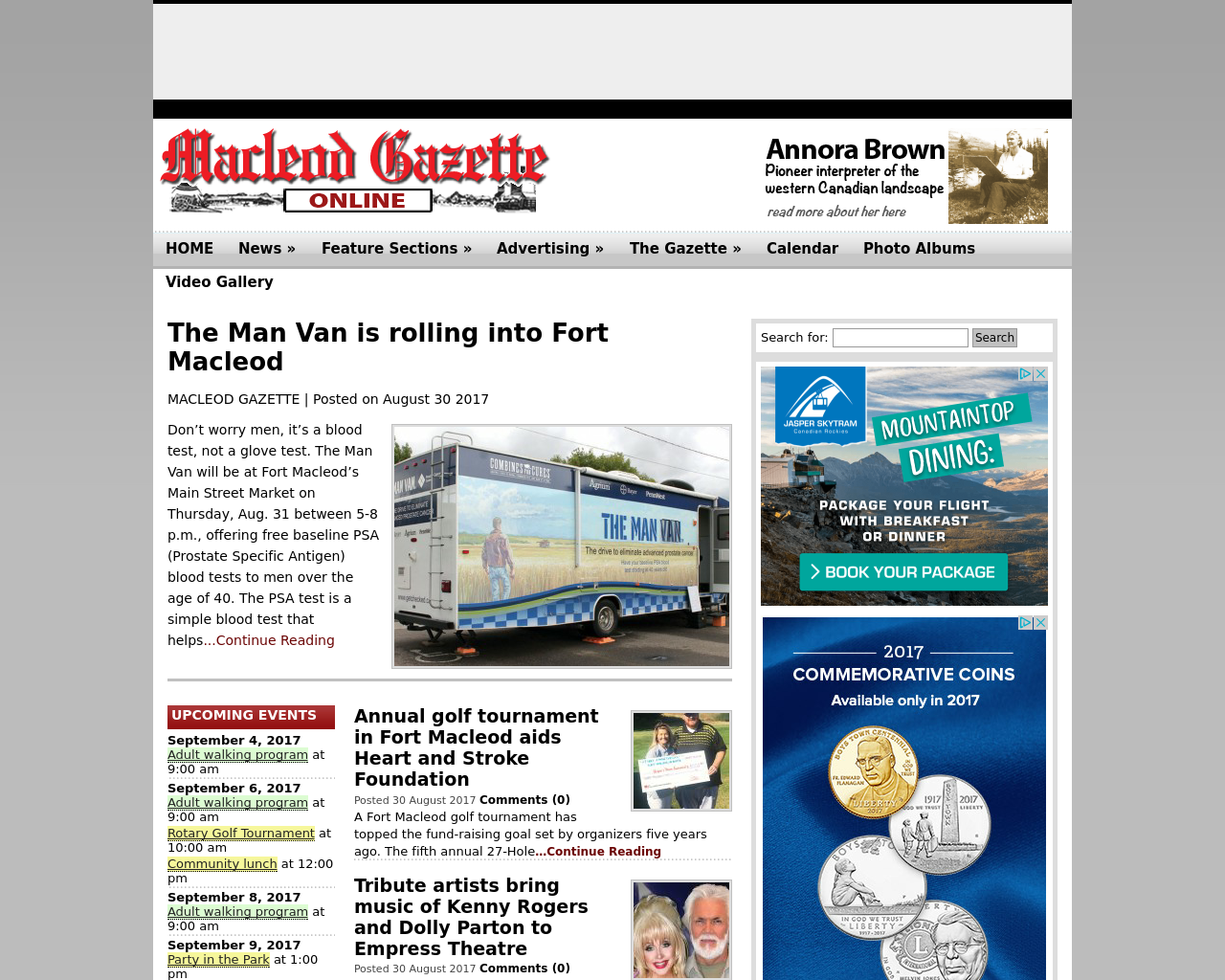 Macleod-Gazette-Online-Advertising-Reviews-Pricing