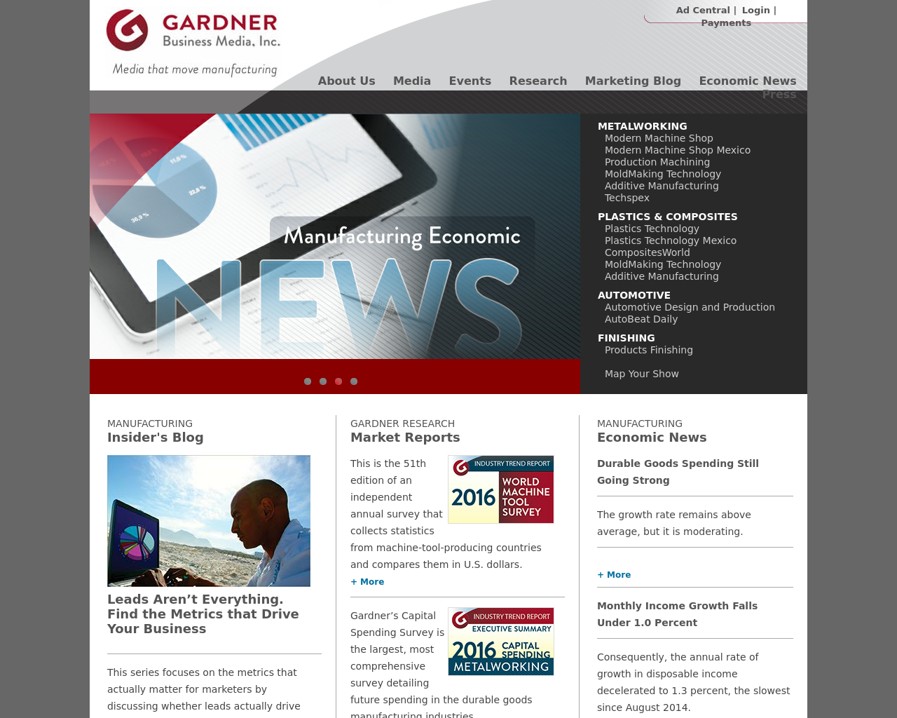 Gardner-Web-Advertising-Reviews-Pricing