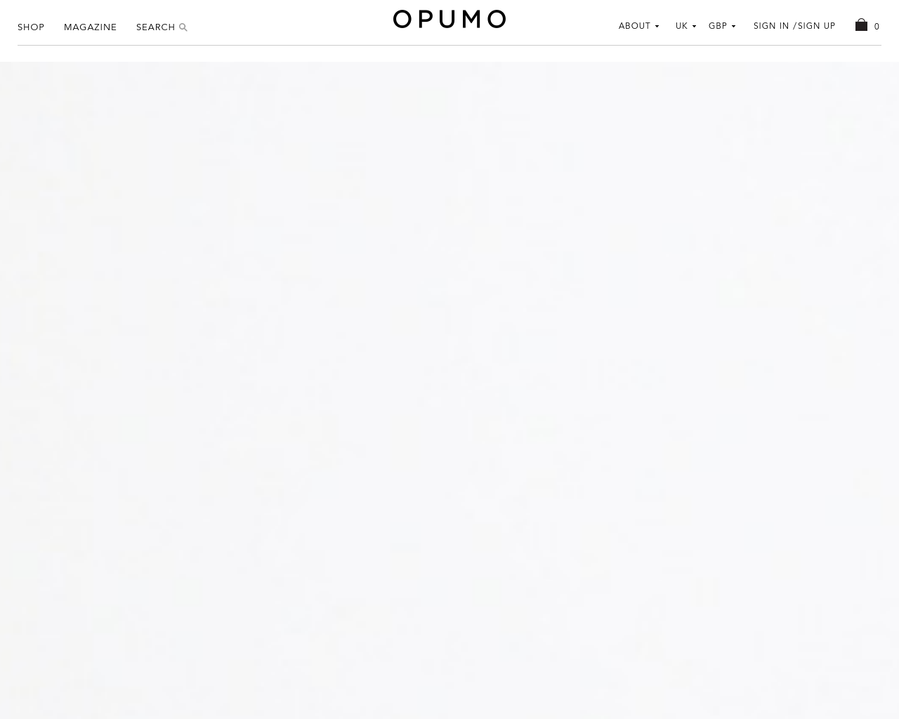 OPUMO-Advertising-Reviews-Pricing