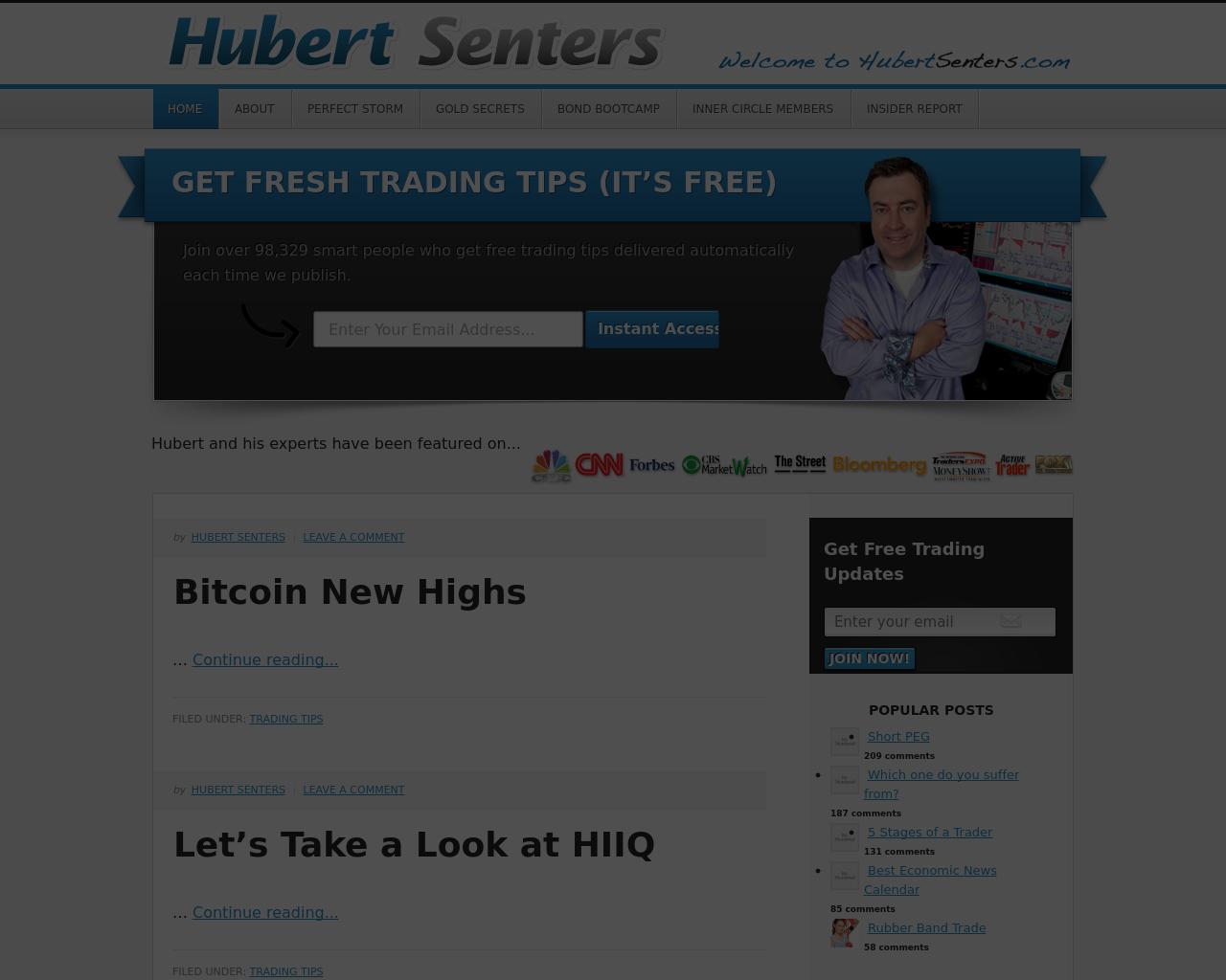 Hubert-Senters-Advertising-Reviews-Pricing