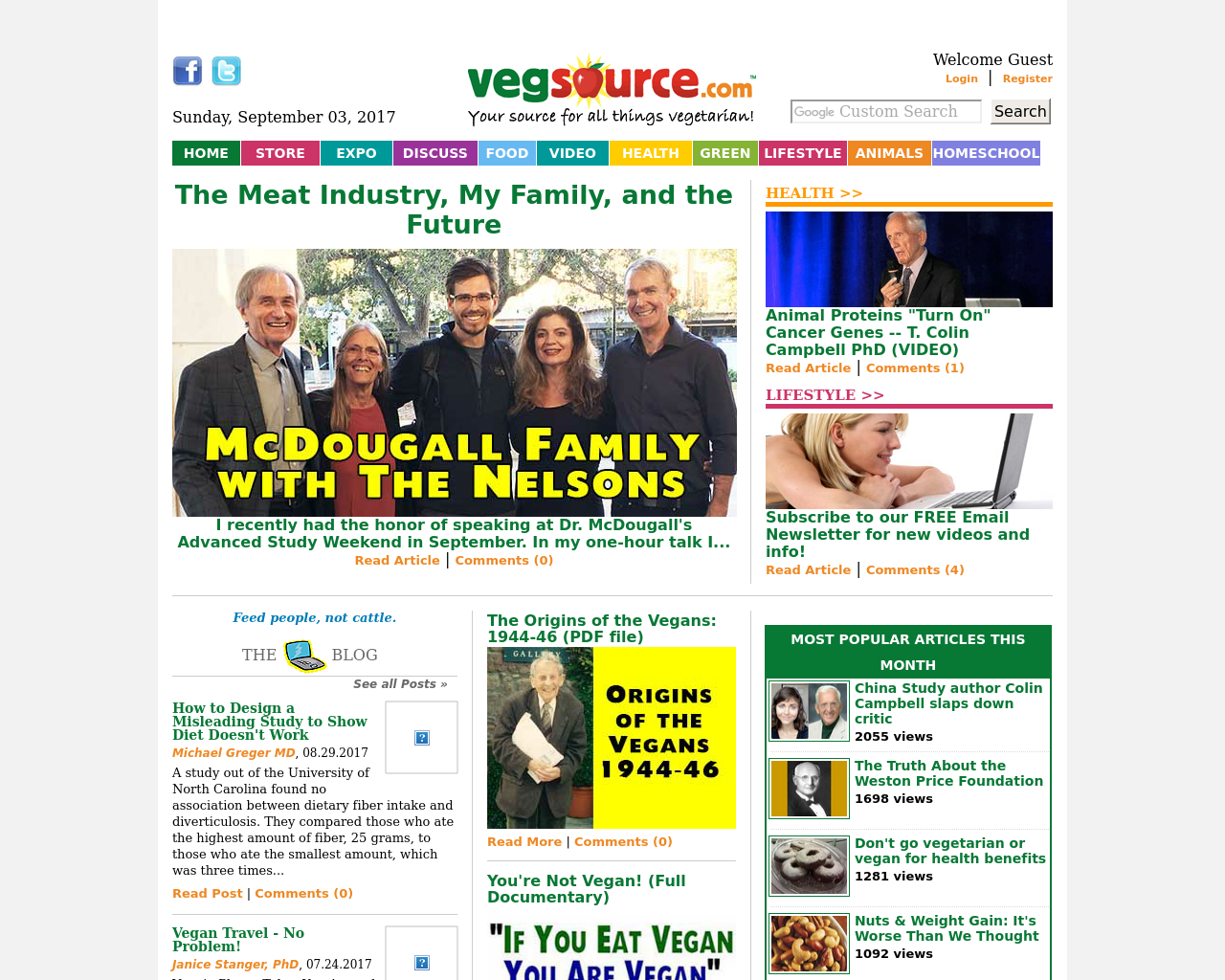 VegSource-Advertising-Reviews-Pricing