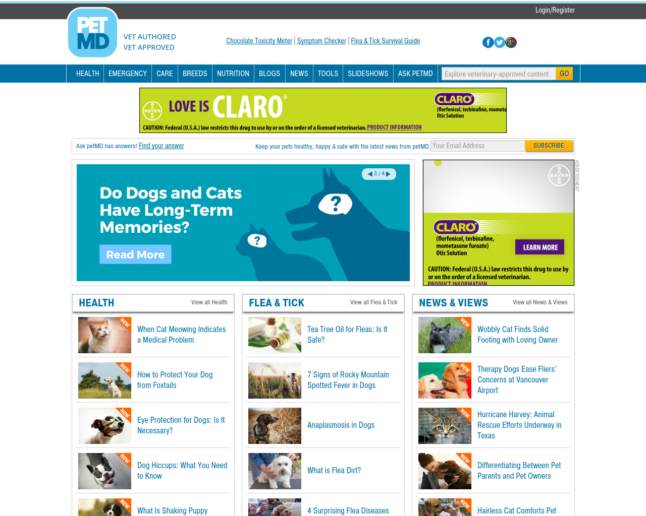 Pet-MD-Advertising-Reviews-Pricing
