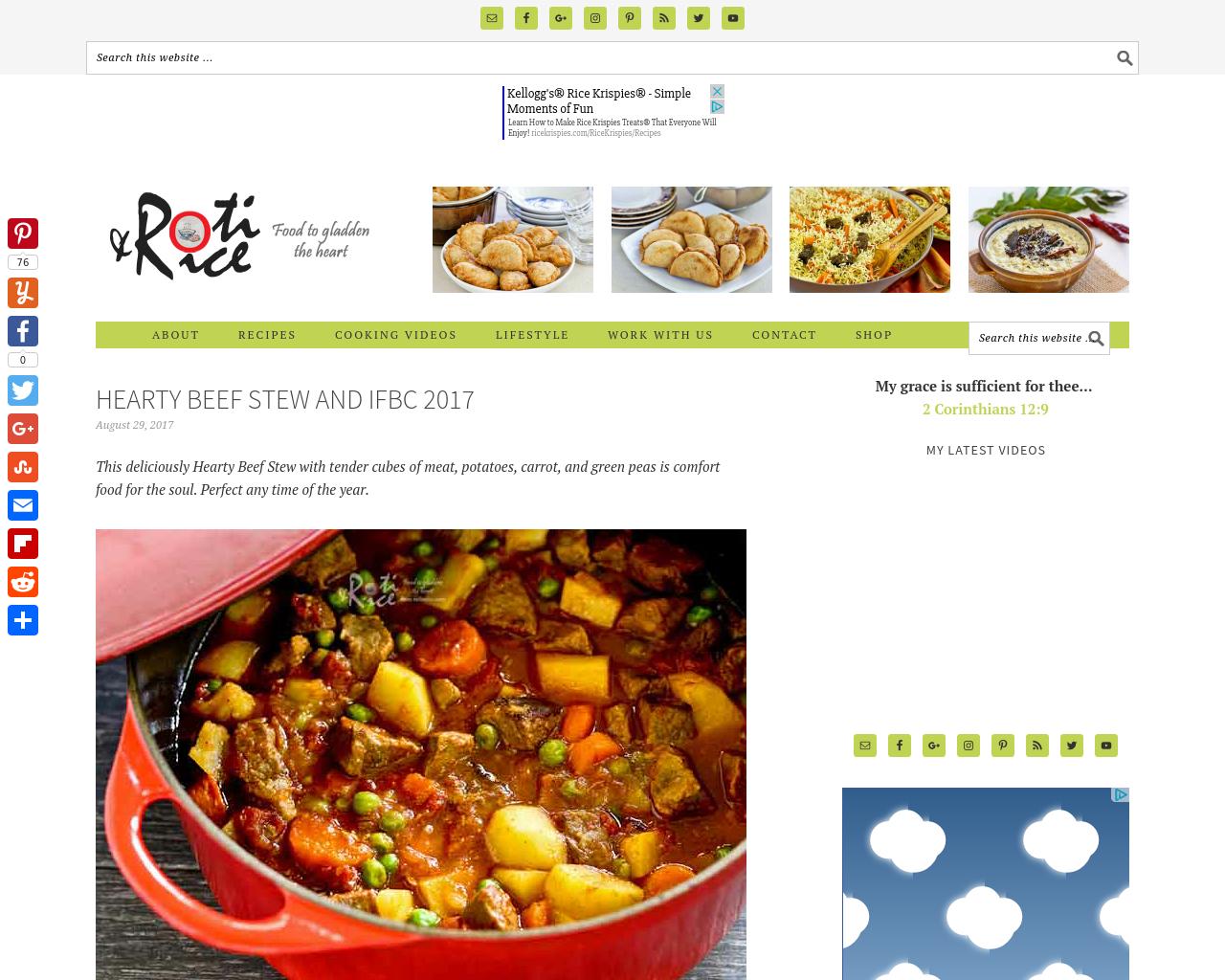 Roti-N-Rice-Advertising-Reviews-Pricing