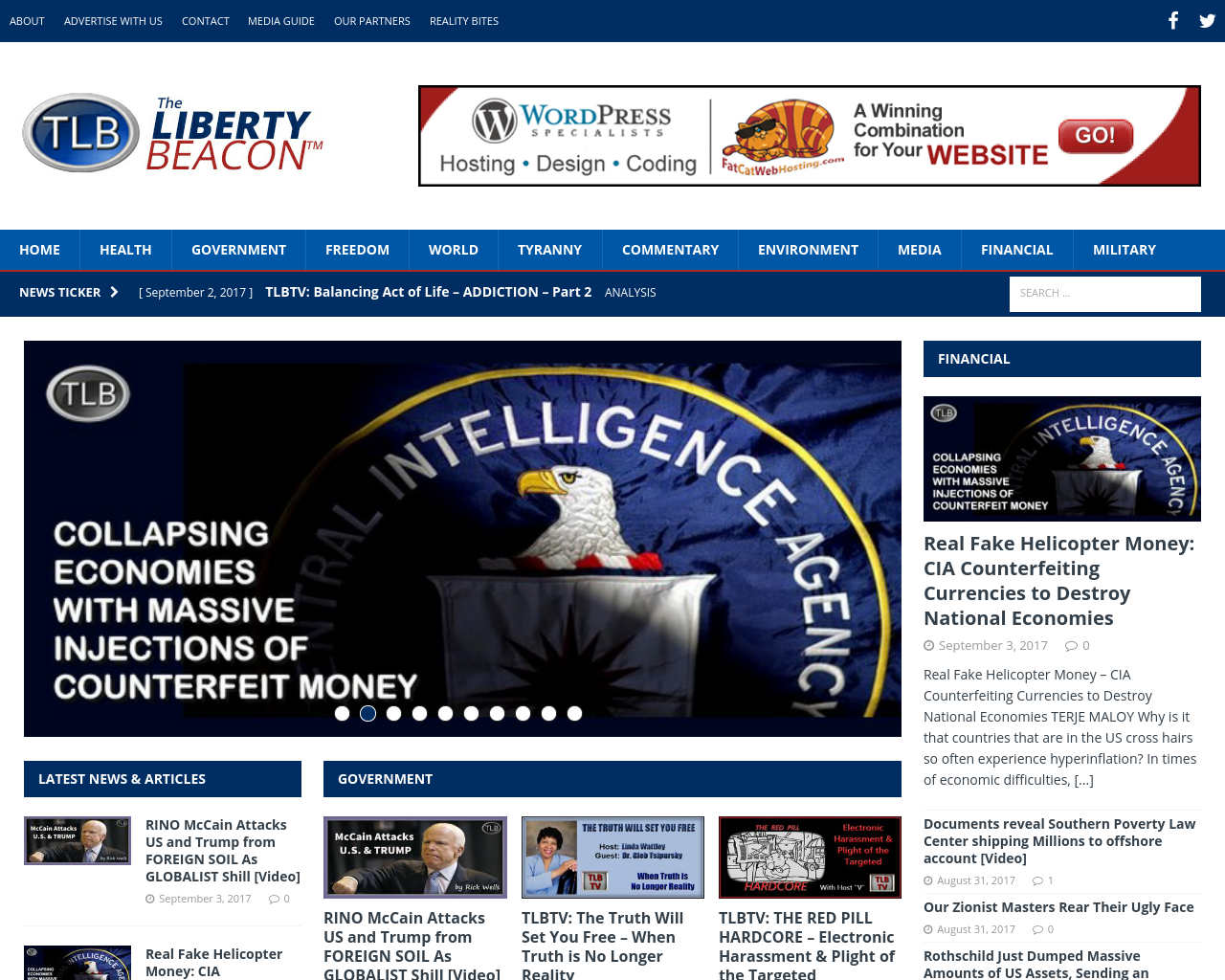 THE-LIBERTY-BEACON-Advertising-Reviews-Pricing